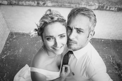 photographe mariage, grenoble, union, photographe professionnelle, photographe lifestyle, reportage mariage, chloe perez, photographe de vie, portrait, isere, rhone-alpes, séance famille, couple, amoureux