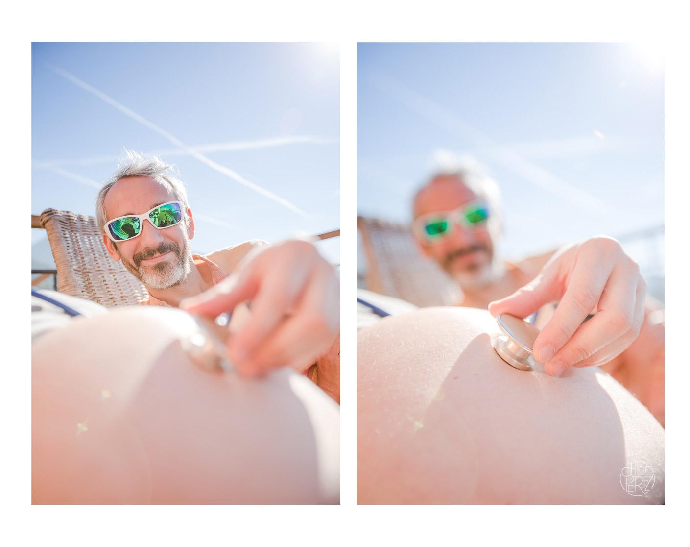 photographe lifestyle, photographie professionnelle, portrait, famille, Chloe Perez, photographe de vie, Grenoble, Isère, rhone alpes, séance famille, séance photo maternité, BigBelly, reportage photo, lac de Freydieres, future maman