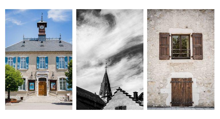 Chloé Perez photographie, lifestyle, reportage photo, séance couple, sur les traces de leur histoire, photographe de vie, ballade dans le vercors, photographe professionnelle, photographe d'émotions, Rhône-Alpes, Isere,séance photo authentique,