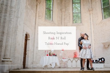 Chloe Perez Photographe professionnelle mariage, Talons Noeud Pap, collectif de professionnels du mariage à Grenoble, mariage alternatif et décalé, Delphine Robin Création, jupon de mariage, wedding style shoot, shooting d