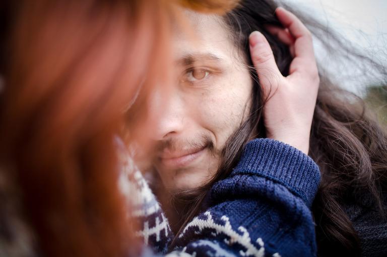 Tranches de vie, séance couple, en amoureux, photos à deux, Chloe perez photographie, photographe grenoble