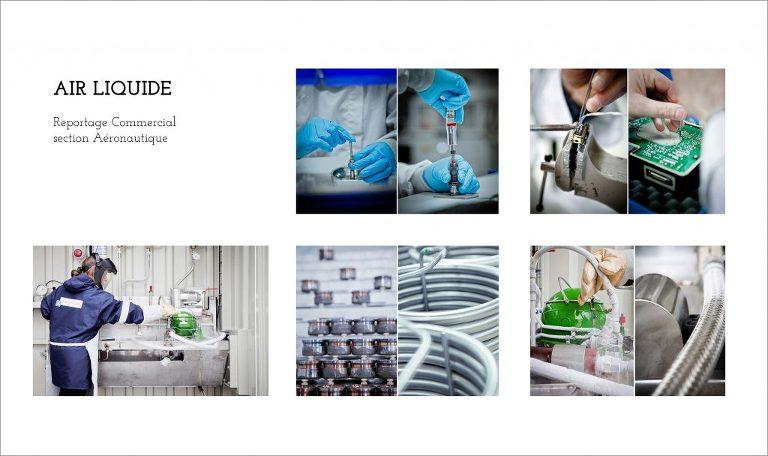 reportage commercial, air liquide, photographie industrielle, photographe professionnelle, grenoble, isere, rhone-alpes, corporate, hi-tech, chloe perez, nano-tech