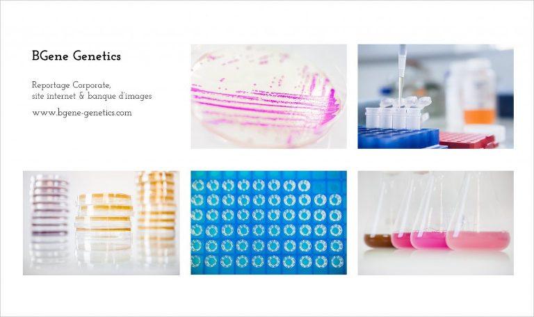 reportage commercial, BGene Genetics, photographie industrielle, photographe professionnelle, grenoble, isere, rhone-alpes, corporate, hi-tech, chloe perez, nano-tech, technologie de pointe