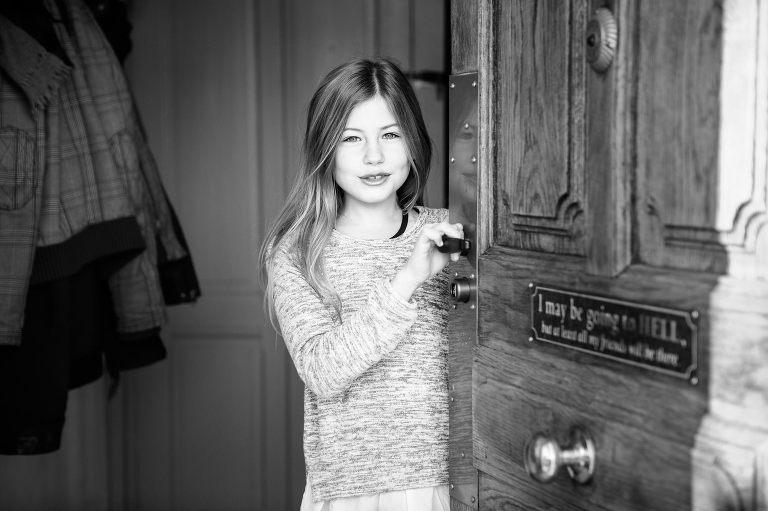Seance photo famille, Lifestyle, Tranche de Vie en photo, un dimanche en famille, reportage photo famille, reportage documentaire, Chloe Perez photographe professionnelle, Photographe famille mariage grenoble Rhone Alpes,