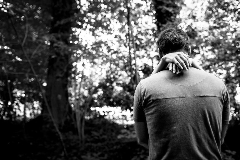 couple, photographe de vie, séance photo couple, séance photo engagement, séance photo avant le mariage, Chloe Perez photographe, photographe de mariage, photographe professionnelle, photographe fun et décalée, photographe professionnelle, région Rhône-Alpes Auvergne, séance photo à Arvillard, séance photo en amoureux, wedding, before wedding, love photographer